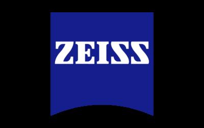 Lenti progressive ZEISS
